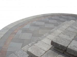 Brick Pavers Driveway Paver Stones