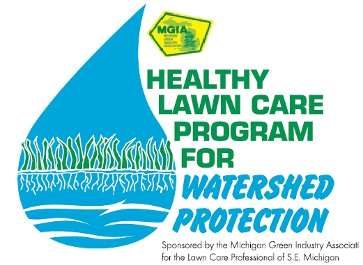 Landscape Care Program