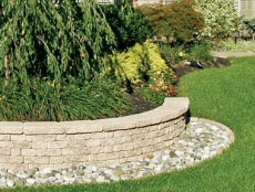 Brick Patio and Stone Pavers in Bloomfield MI, Beverly Hills MI, and other Oakland County Cities