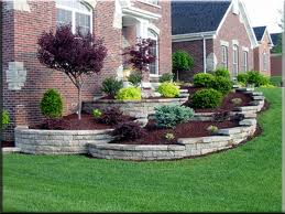 Brick Paver Blocks for Patios and Pathways in Royal Oak, Birmingham, Beverly Hills, Clawson, Troy, Rochester MI