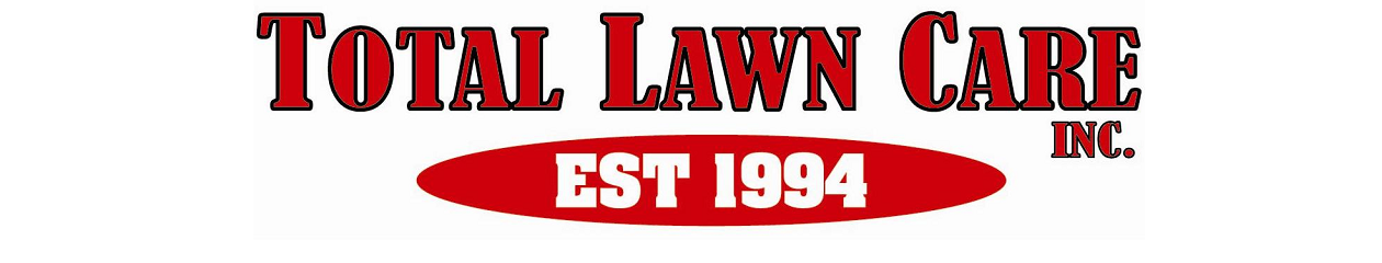 Total Lawn Care Inc.-Full Lawn Maintenance, Lawn Fertilization, Landscapi